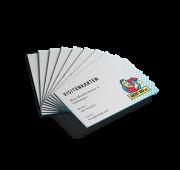 Visitenkarten (Großauflage)