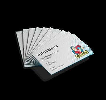 Visitenkarten Drucken Am Selben Tag Mit Heidno De