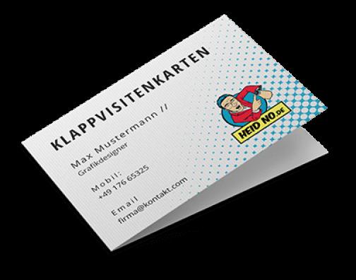 Heidno Online Druck Für Die Region Augsburg München